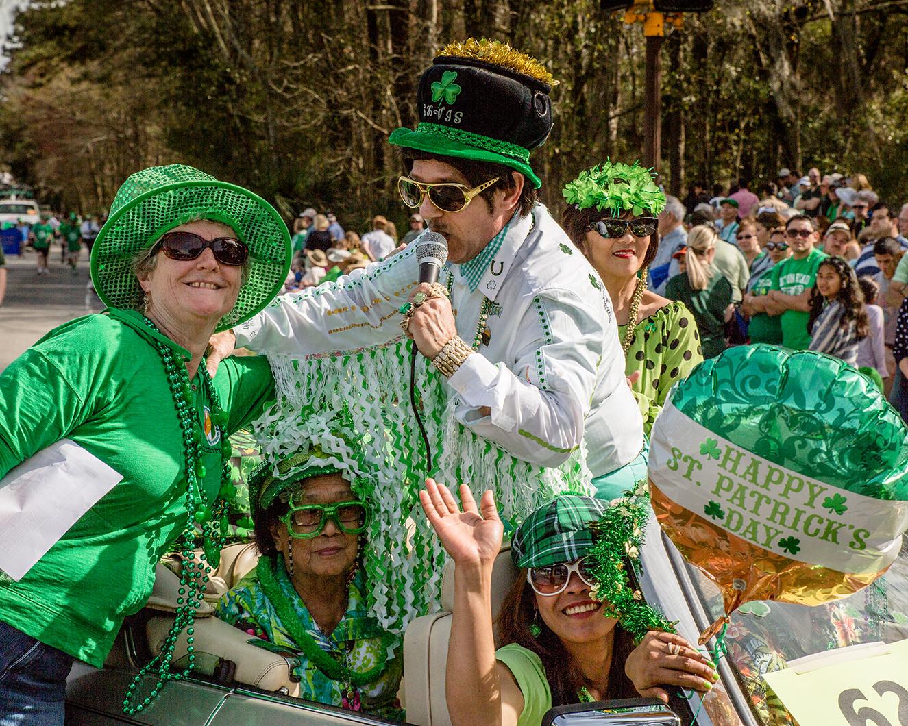 2015 HHI St Patty's Parade-98_web.JPG