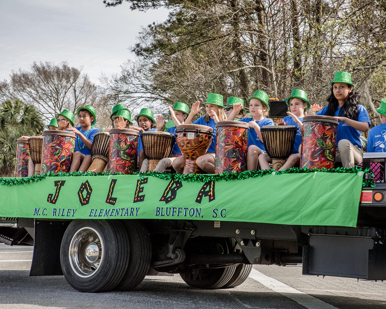 2015 HHI St Patty's Parade-103_web.JPG