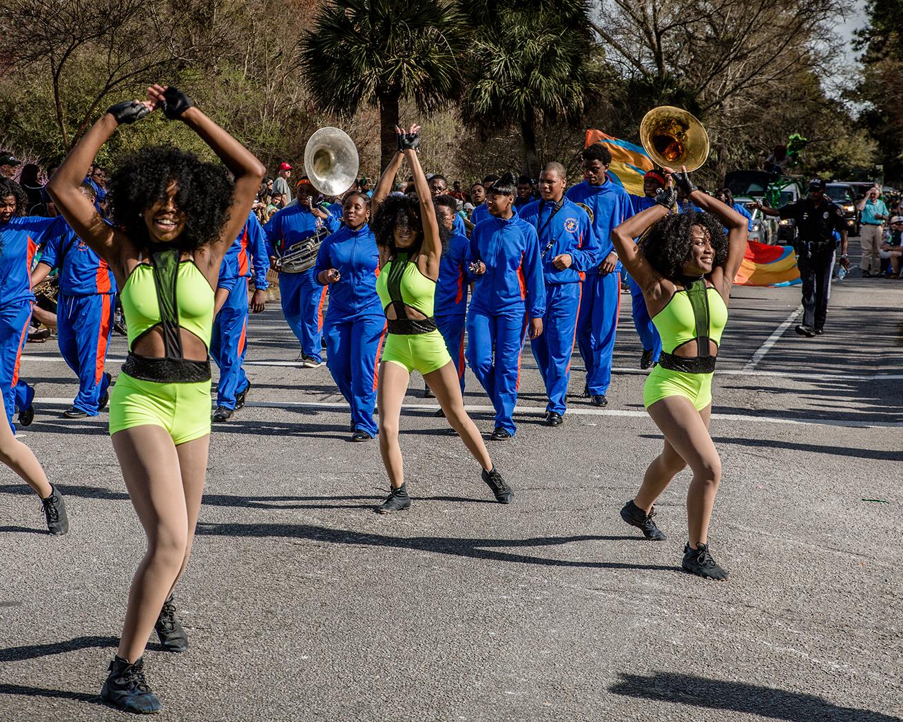 2015 HHI St Patty's Parade-141_web.JPG