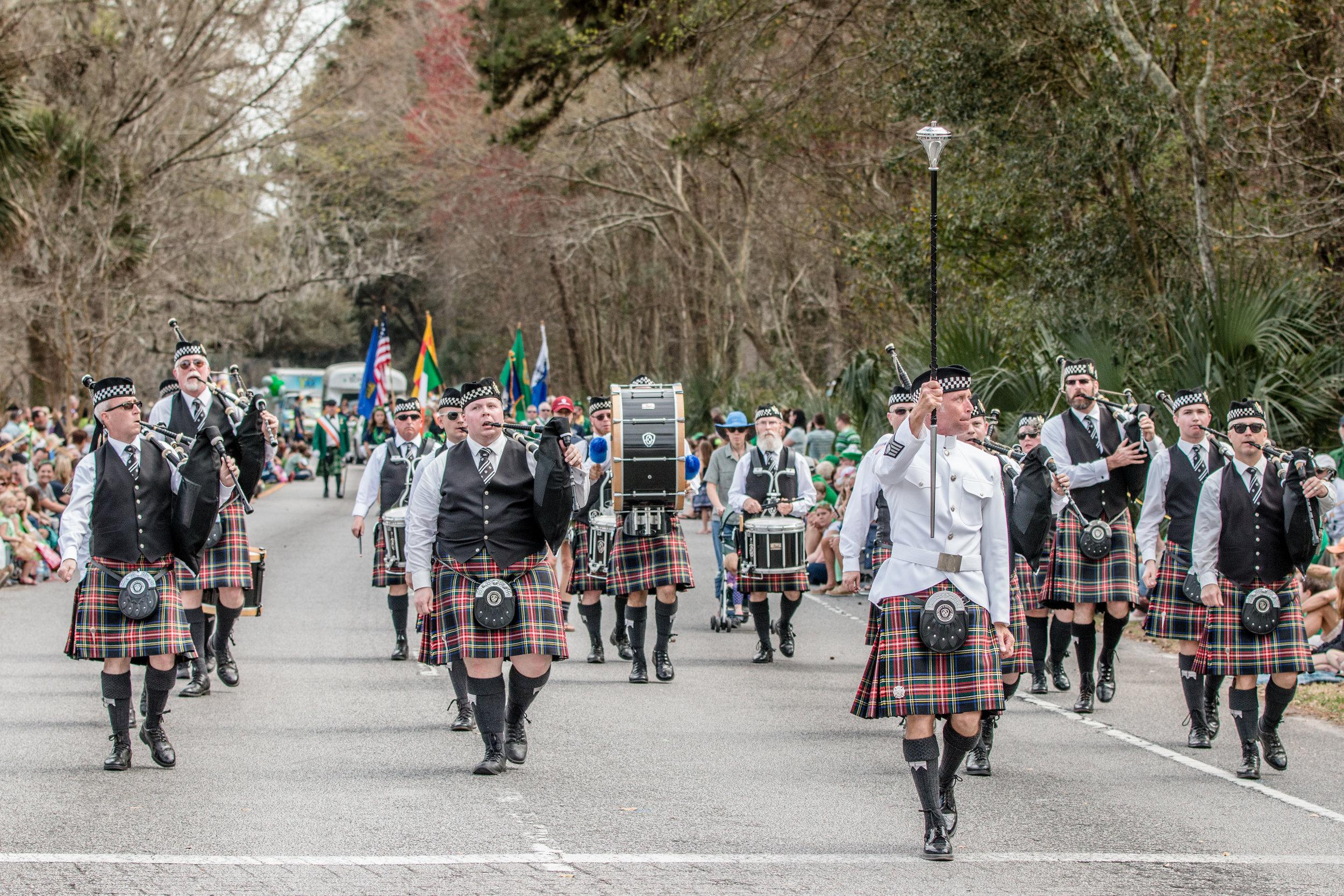 2016 HHI St Pattys Parade-10.jpg
