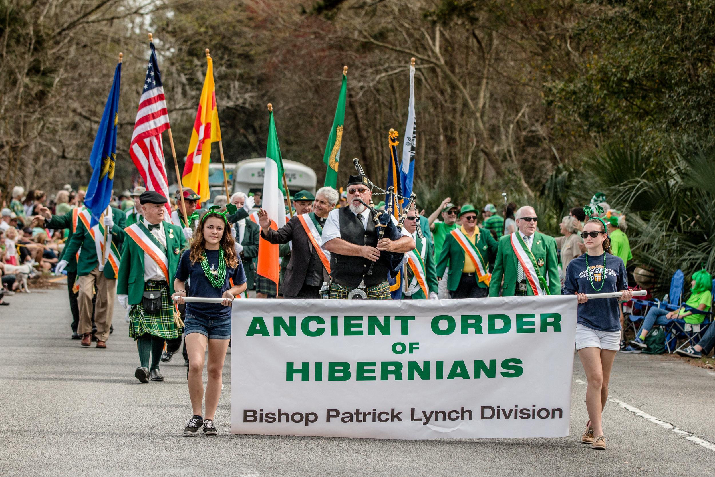 2016 HHI St Pattys Parade-11.jpg