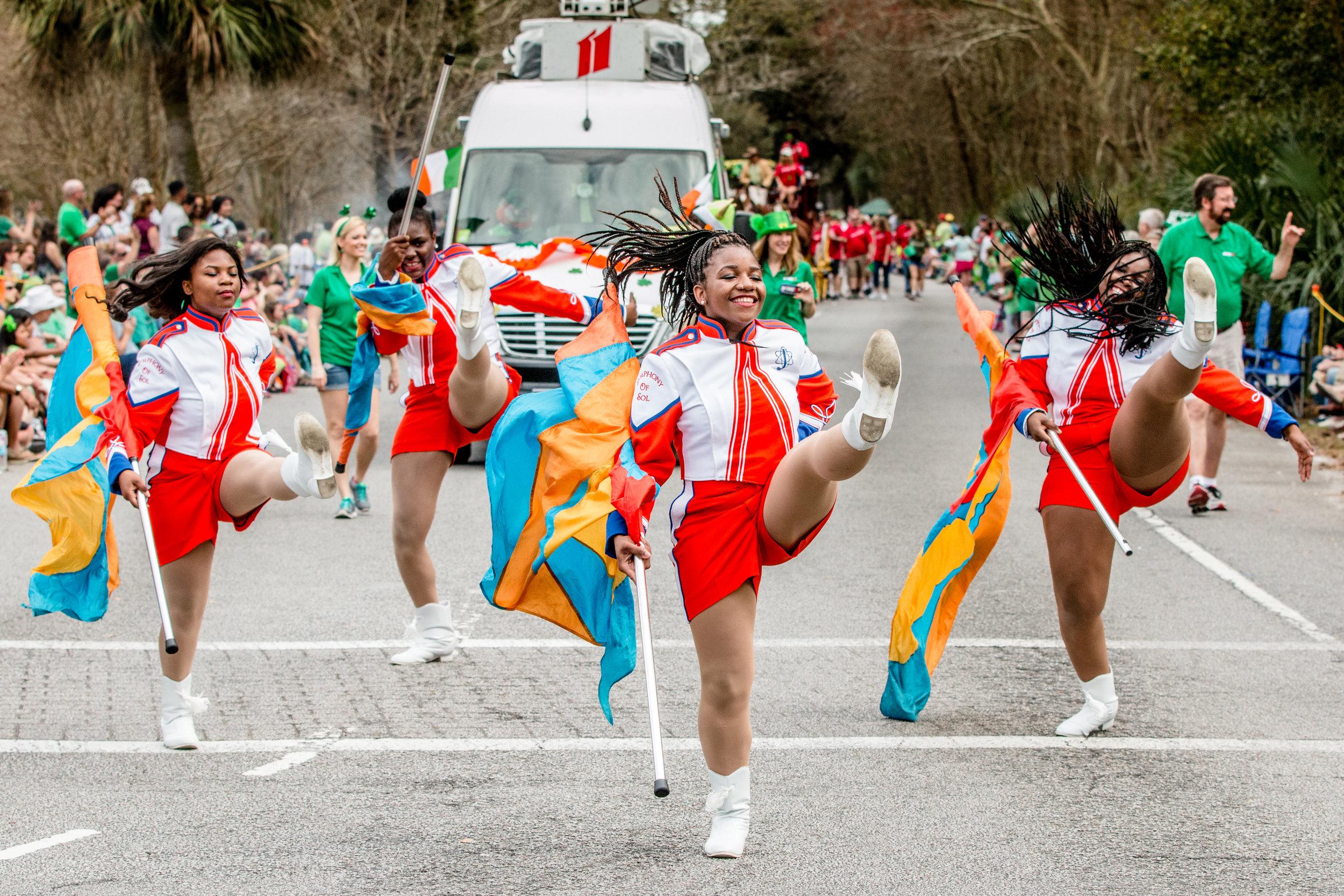 2016 HHI St Pattys Parade-55.jpg