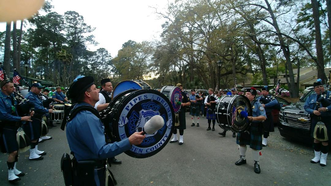 bergin county drums.jpg