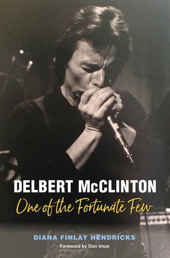 Delbert McClinton Book.jpg