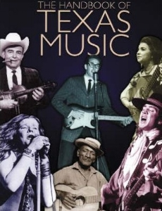 The Handbook of Texas Music.jpg