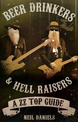 beer-drinkers-and-hell-raisers-a-zz-top-guide.jpg