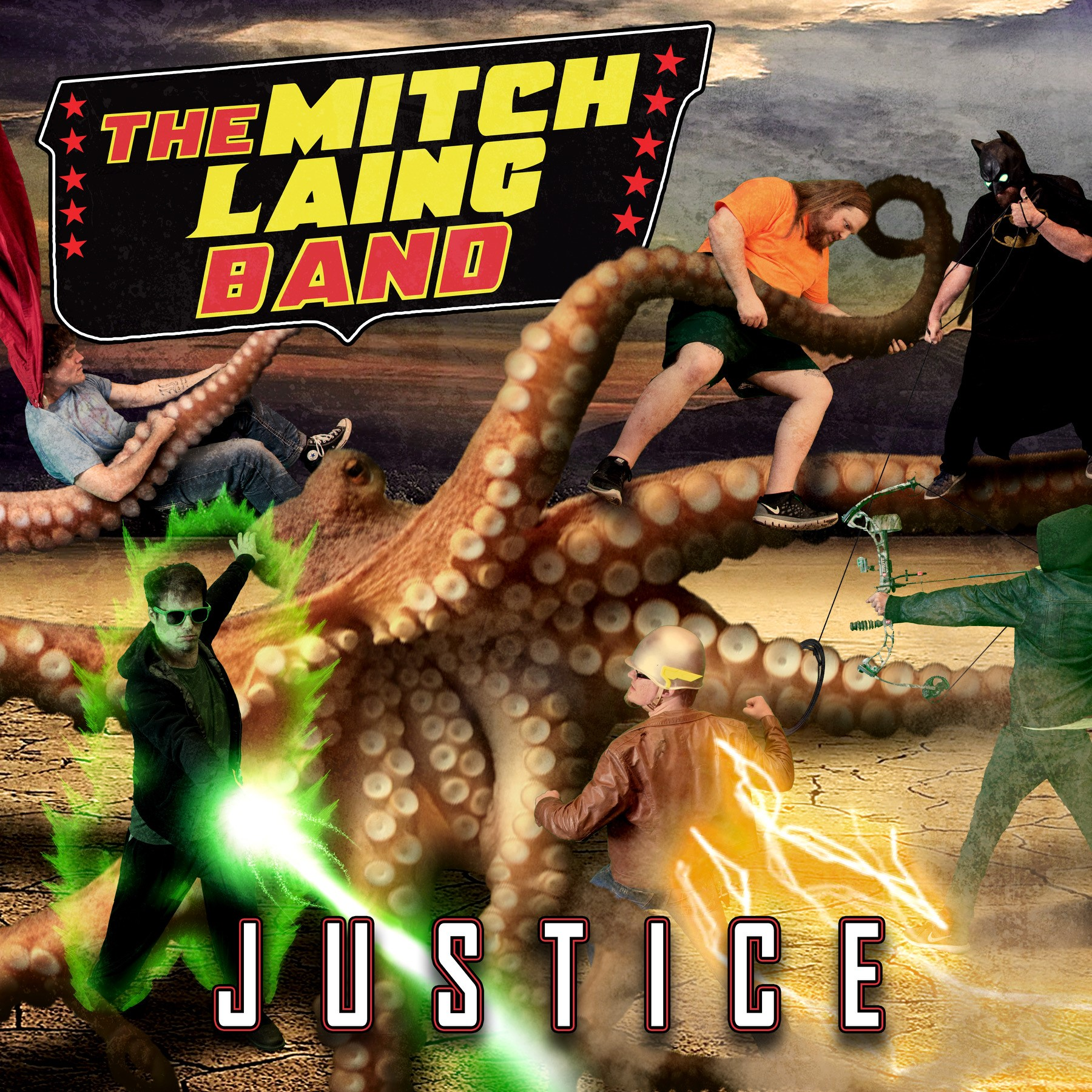 Mitch Laing Band Poster 2.jpg