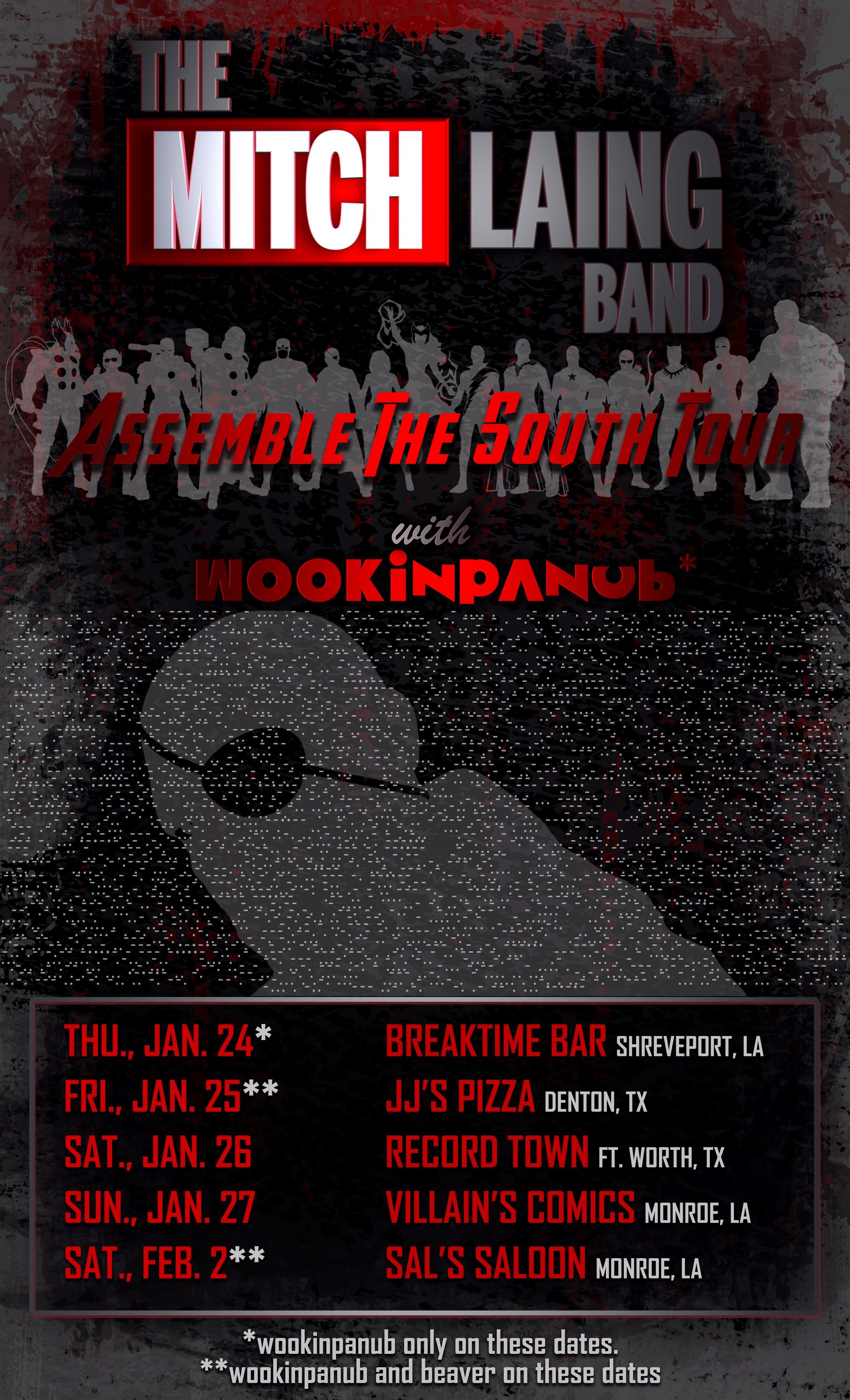 Mitch Laing Band Tour Dates.jpg