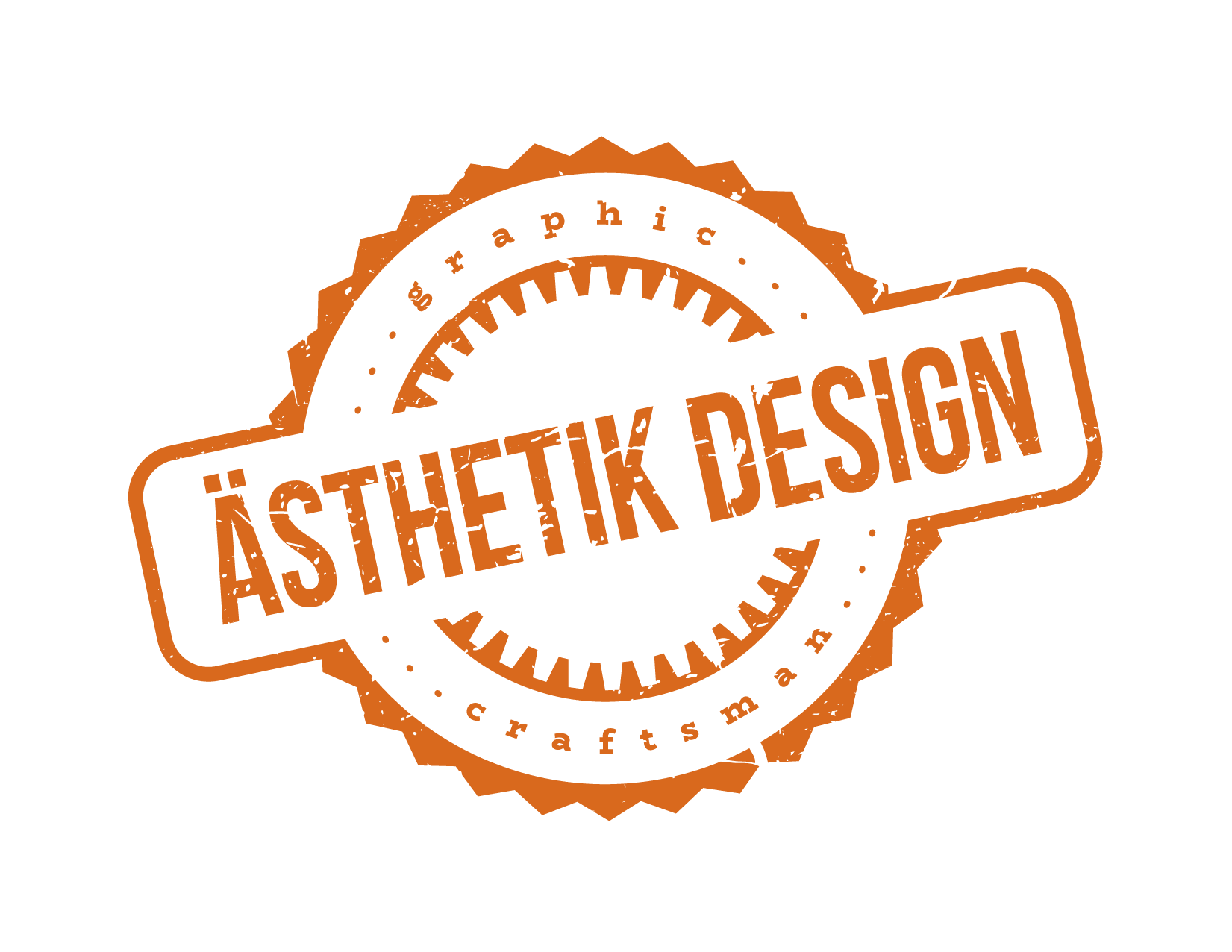 AsthetikLogo_DistBadgePos_DistBadgePos.png