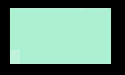MINT BLOG KIT FILES-35_2-1.png