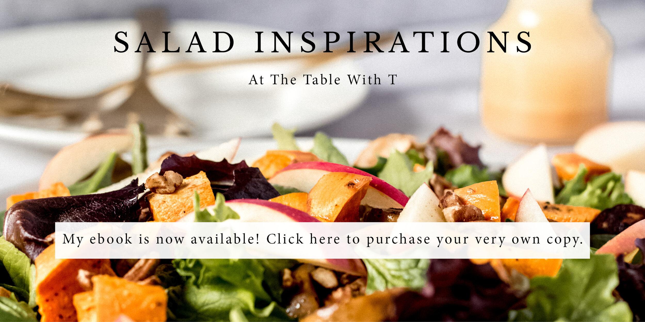 salad inspirations ad.jpg
