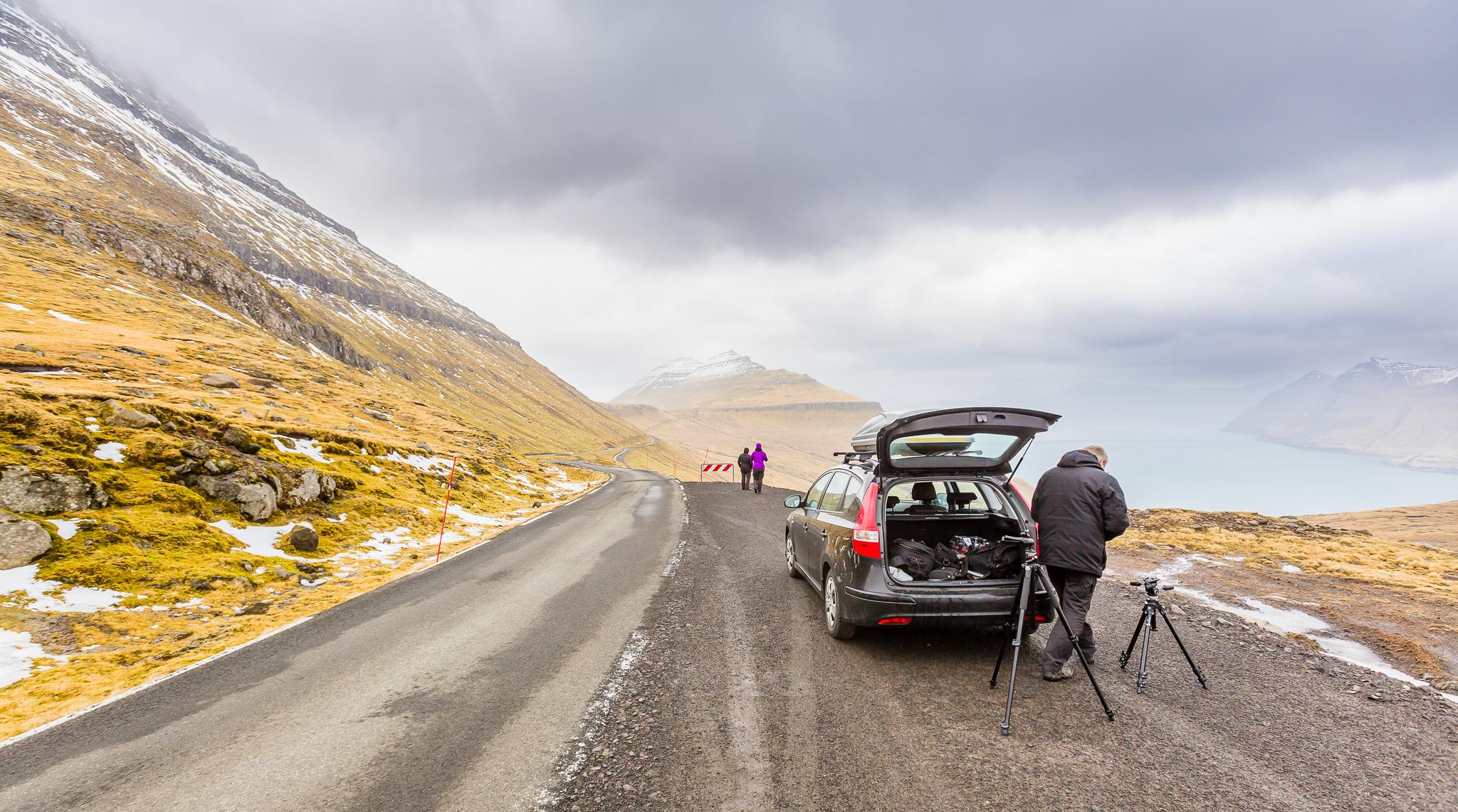 Færøerne-Faroe-Islands-Northern-Workshops-1.jpg