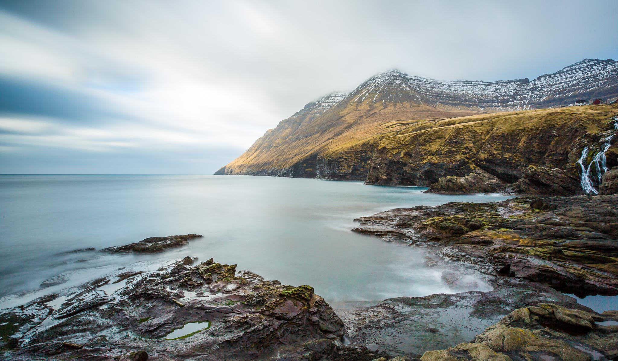 Færøerne-Faroe-Islands-Northern-Workshops-3.jpg