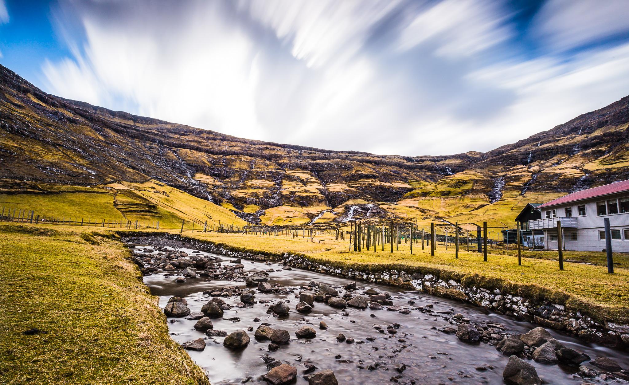 Færøerne-Faroe-Islands-Northern-Workshops-5.jpg