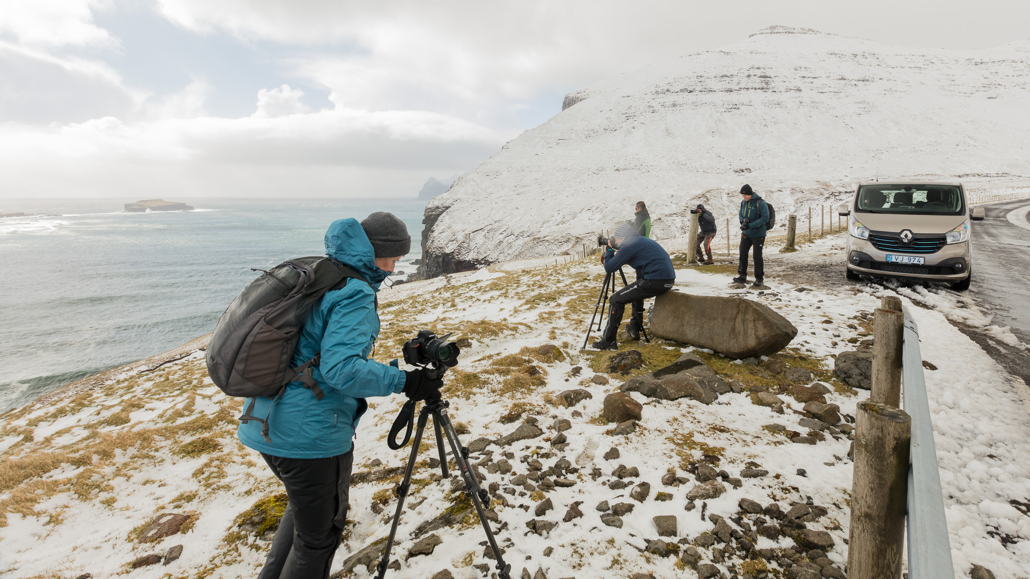 Faroe-Islands-Workshop-2017-NorthernWorkshops-1-4.jpg