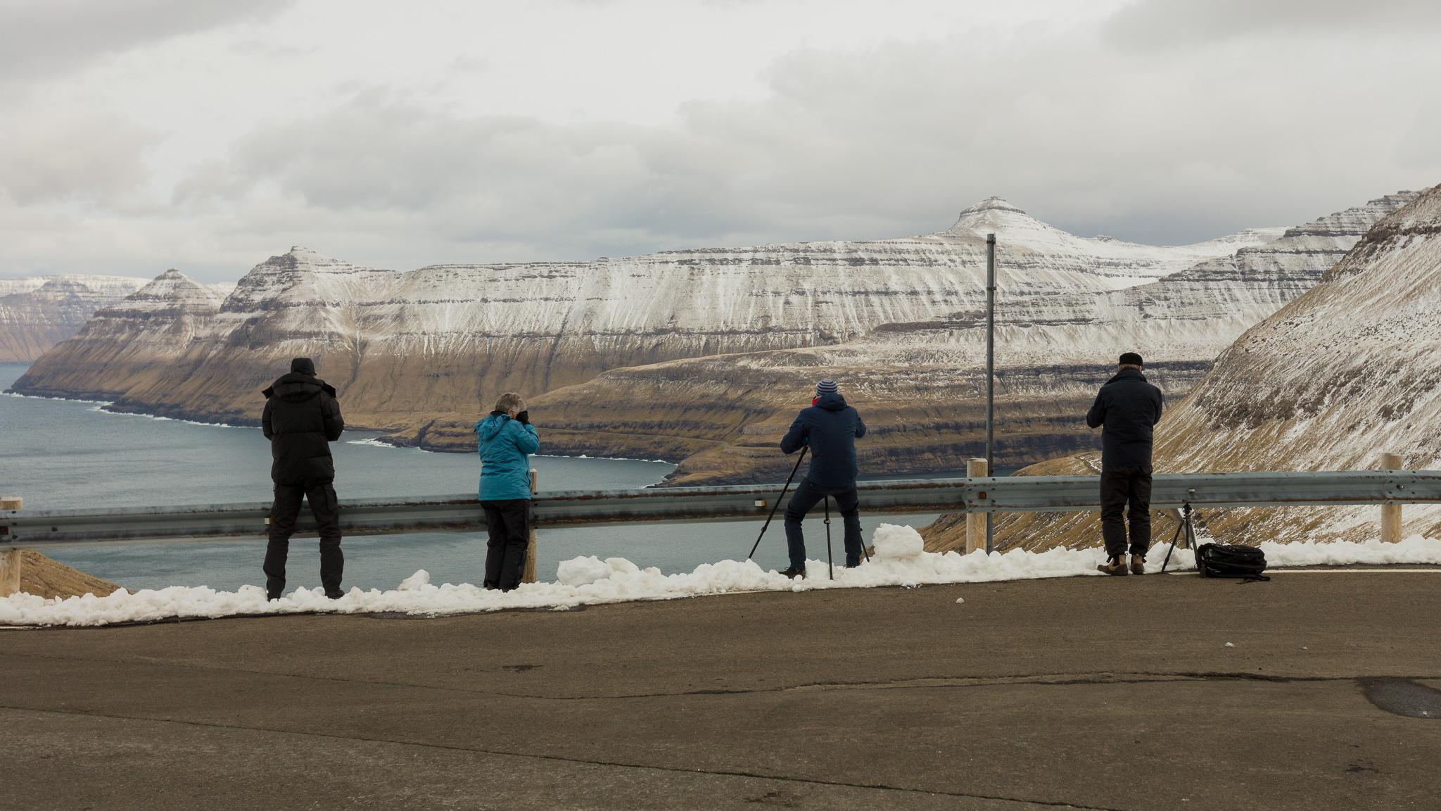 Faroe-Islands-Workshop-2017-NorthernWorkshops-1-10.jpg