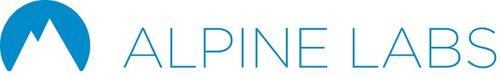 Alpine+Labs+Logo+4.jpeg