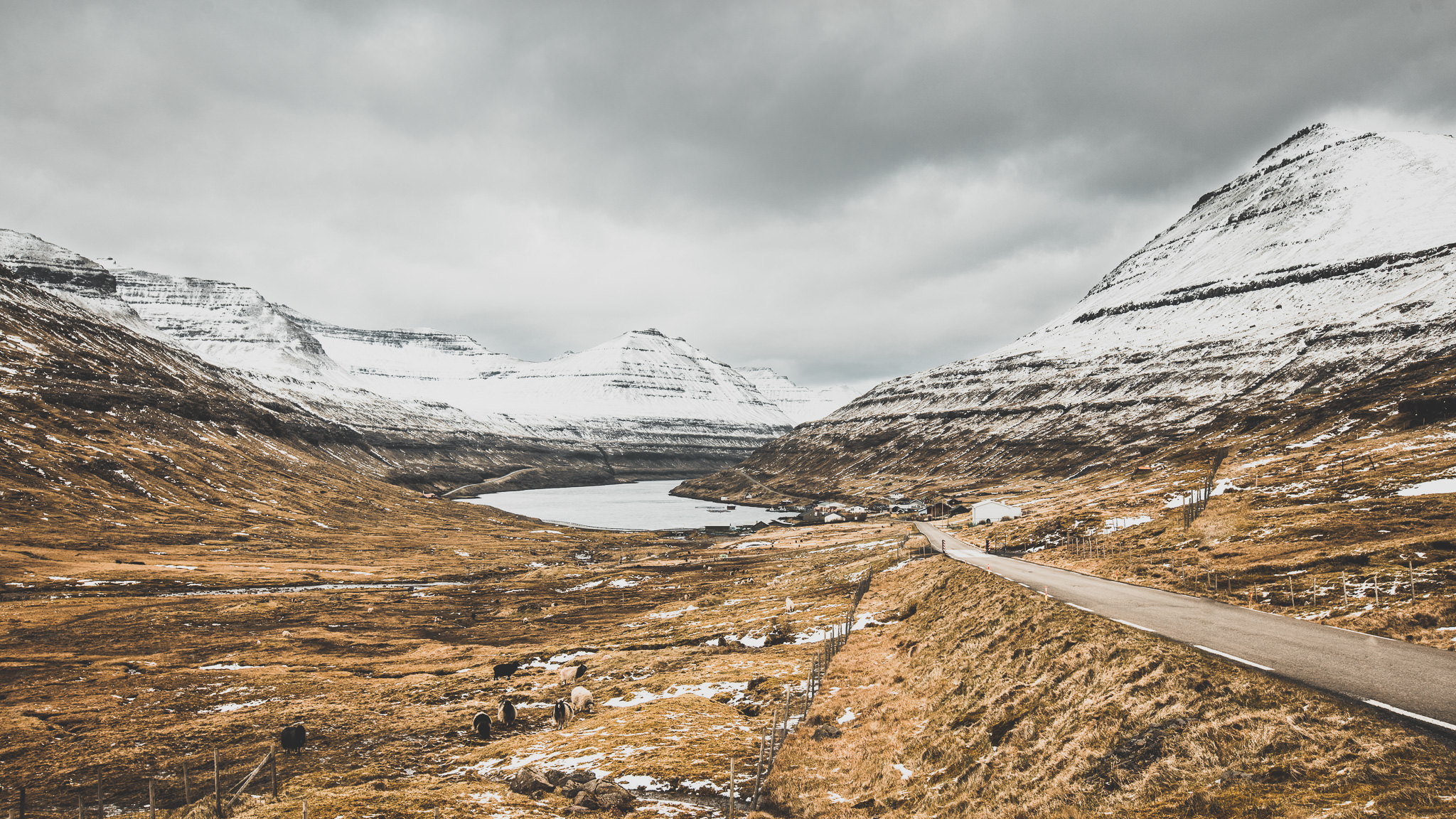 FaroeIslands-FunningurFjørdur-Instagram-HansChristianStrikert-1.jpg