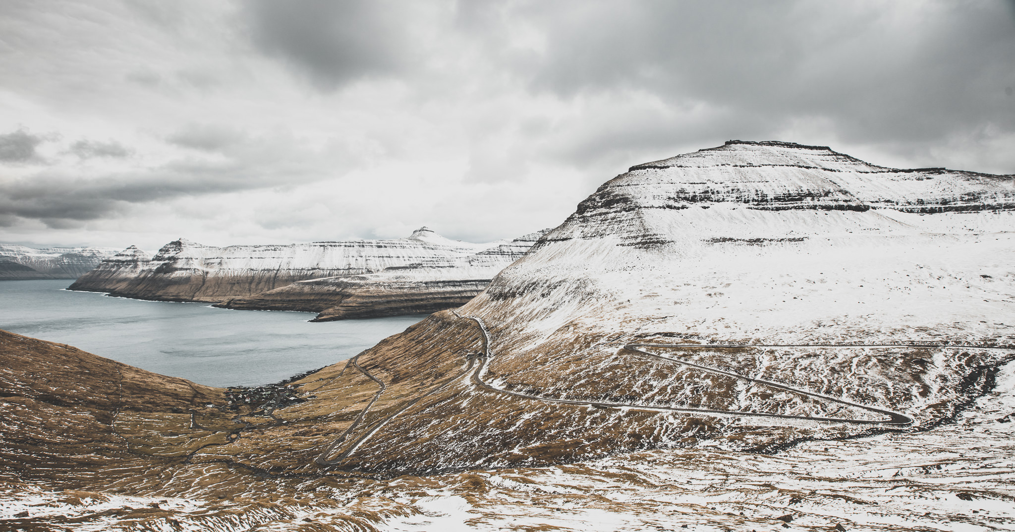 FaroeIslands-FunningurRoad-Instagram-HansChristianStrikert-1.jpg