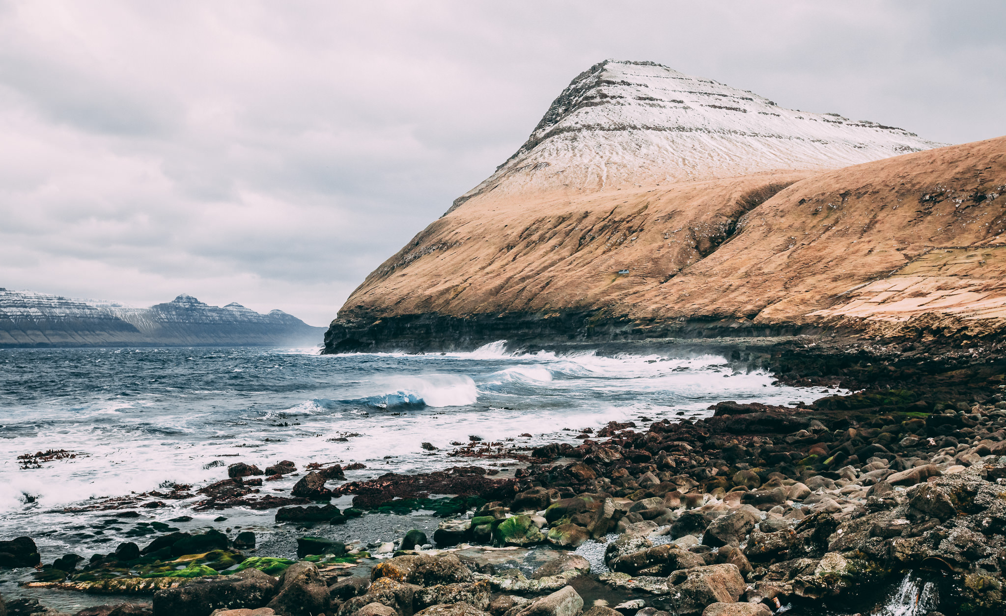 FaroeIslands-Gjógv-Instagram-HansChristianStrikert-1.jpg