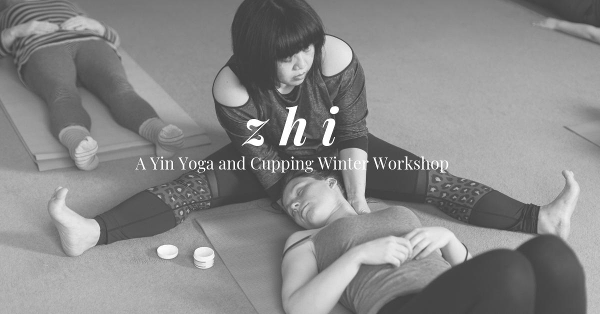 workshop images (15).png