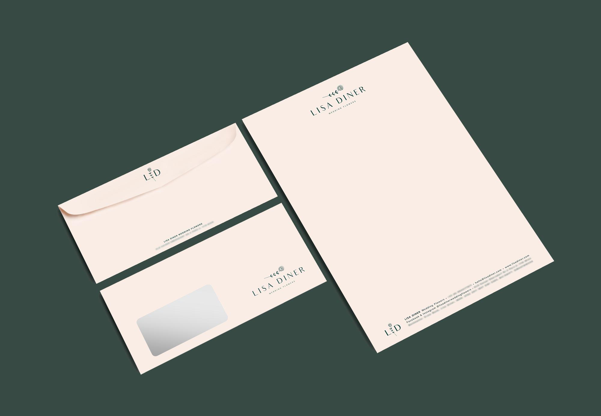 LisaDiner_AmysAtelier_Logo_Brand_Design_Vienna.jpg