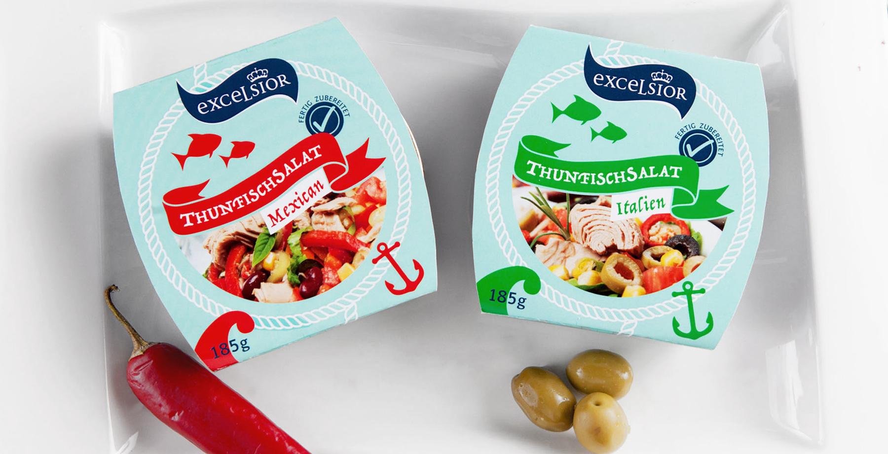 Excelsior_AmysAtelier_Brand_Food_Packaging_Design_Vienna.jpg