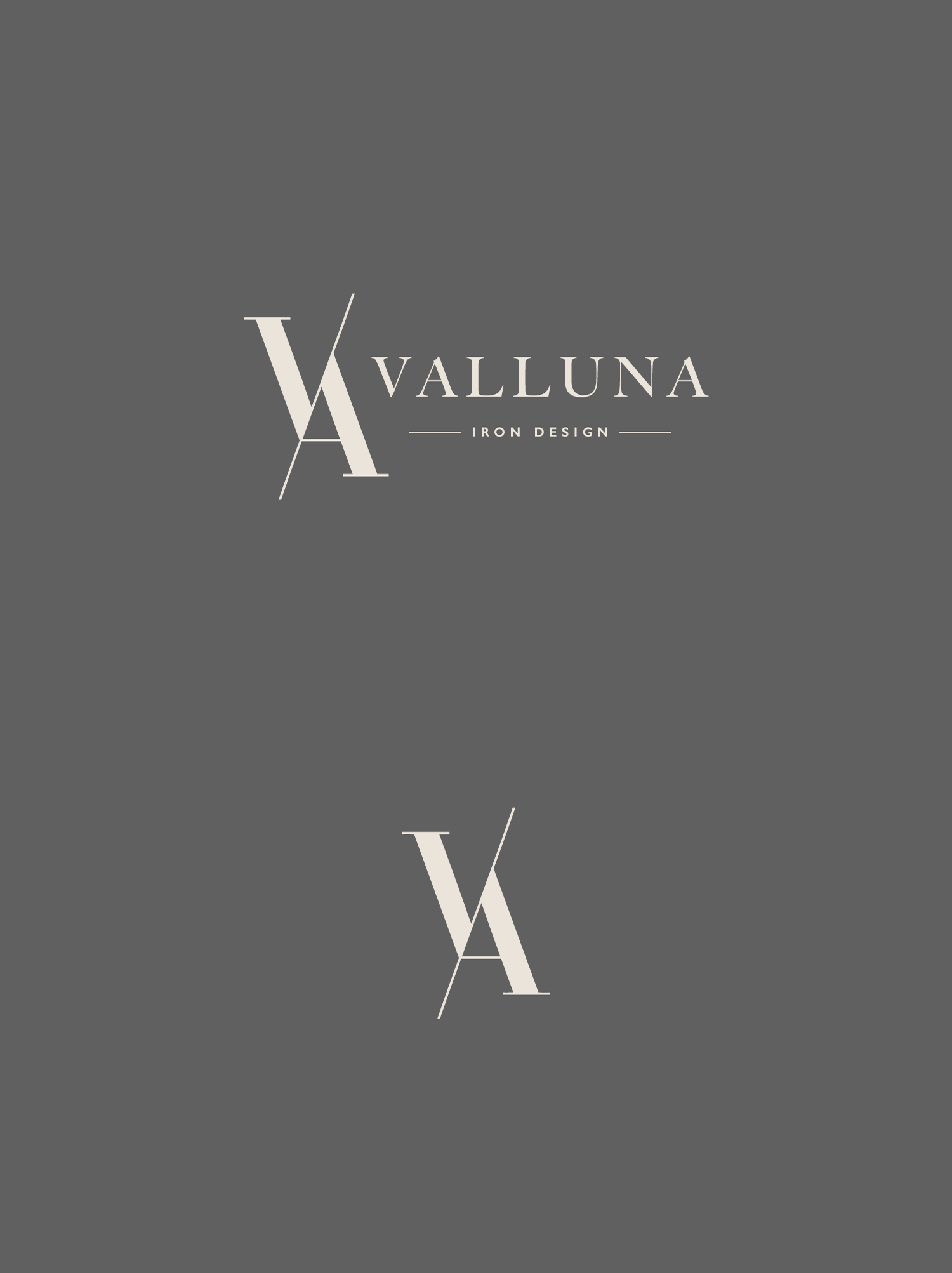 Valluna_variations.png