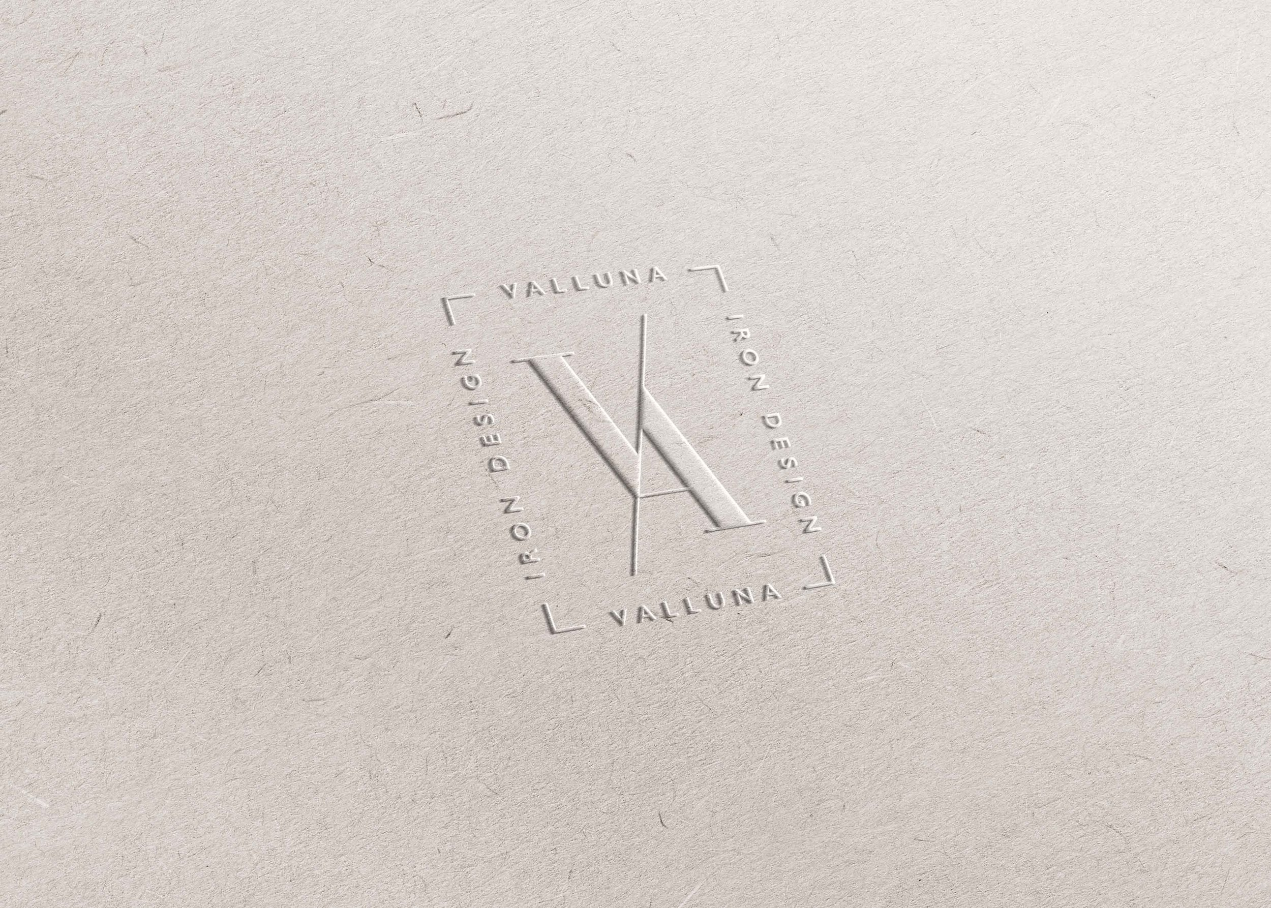 Valluna_stamp.jpg