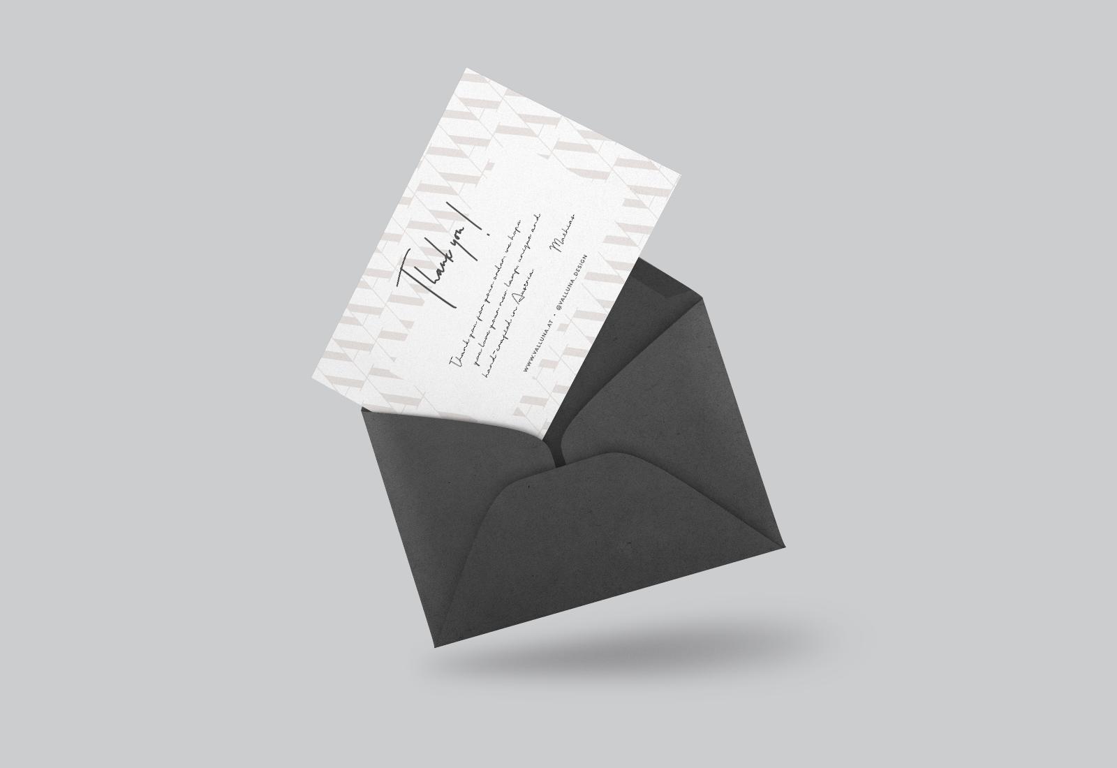 envelope-mockup-public.jpg
