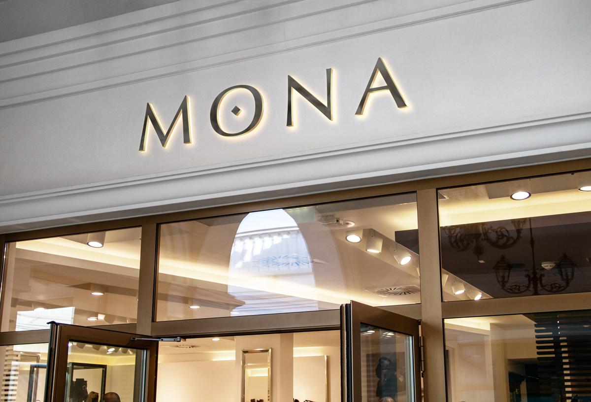 Mona_AmysAtelier_Logo_Brand_Shop_Design_Vienna.jpg