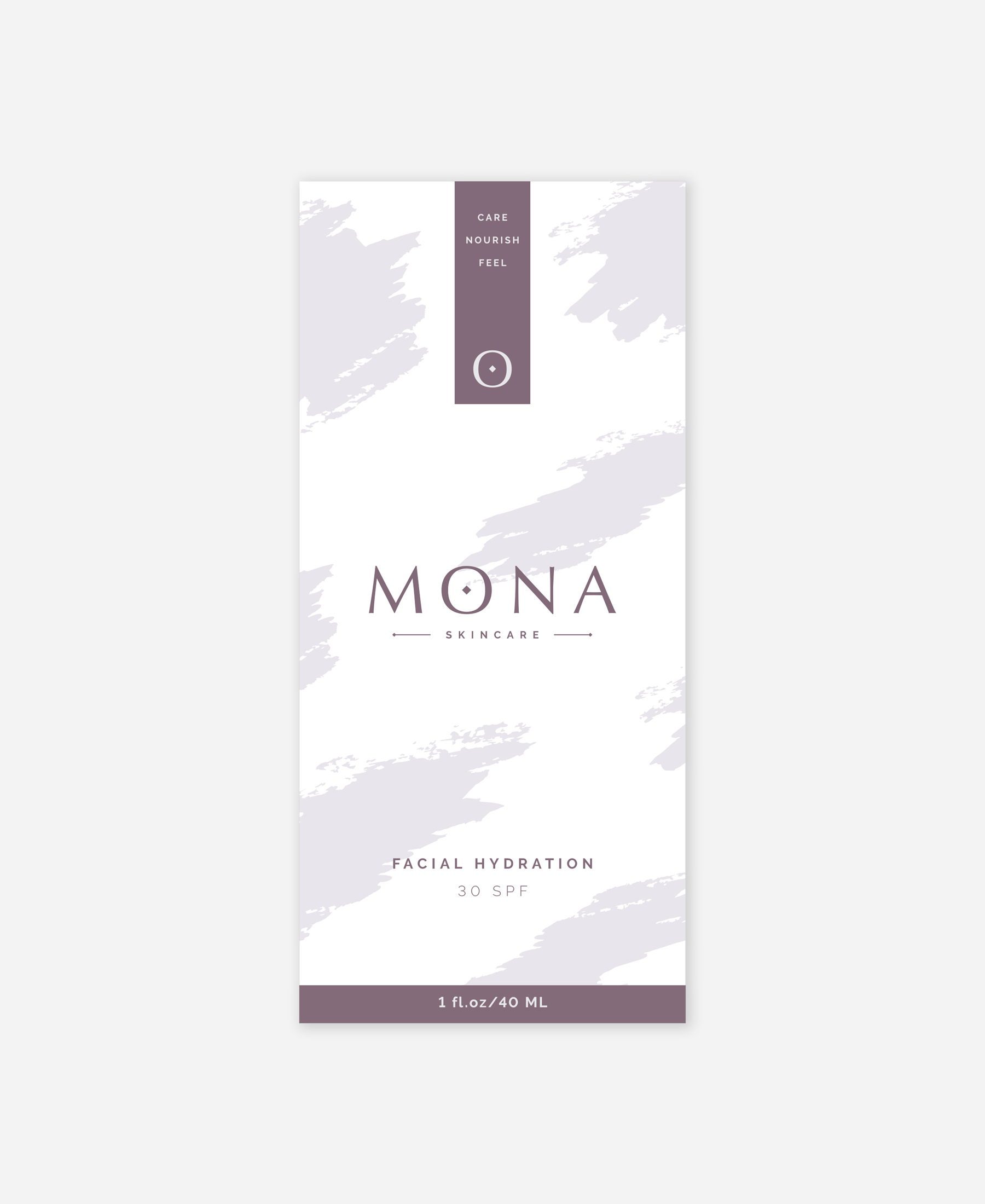 Mona_AmysAtelier_Brand_Packaging_Design_Vienna.jpg