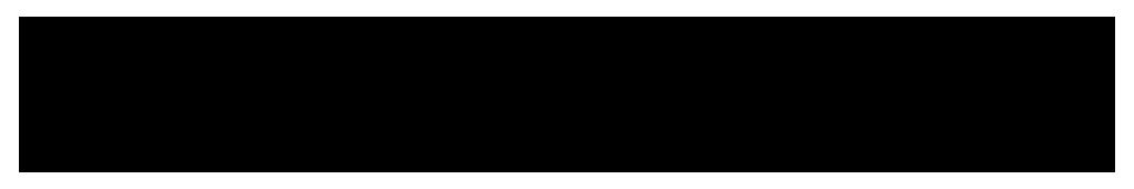 ilovecreatives-logo-black-transparent.png