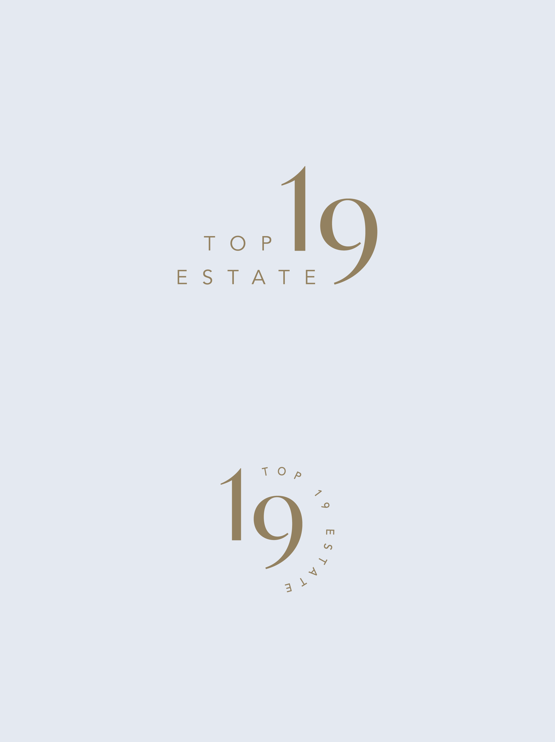Top19Estate_AmysAtelier_Logo_Brand_Design_Vienna.jpg