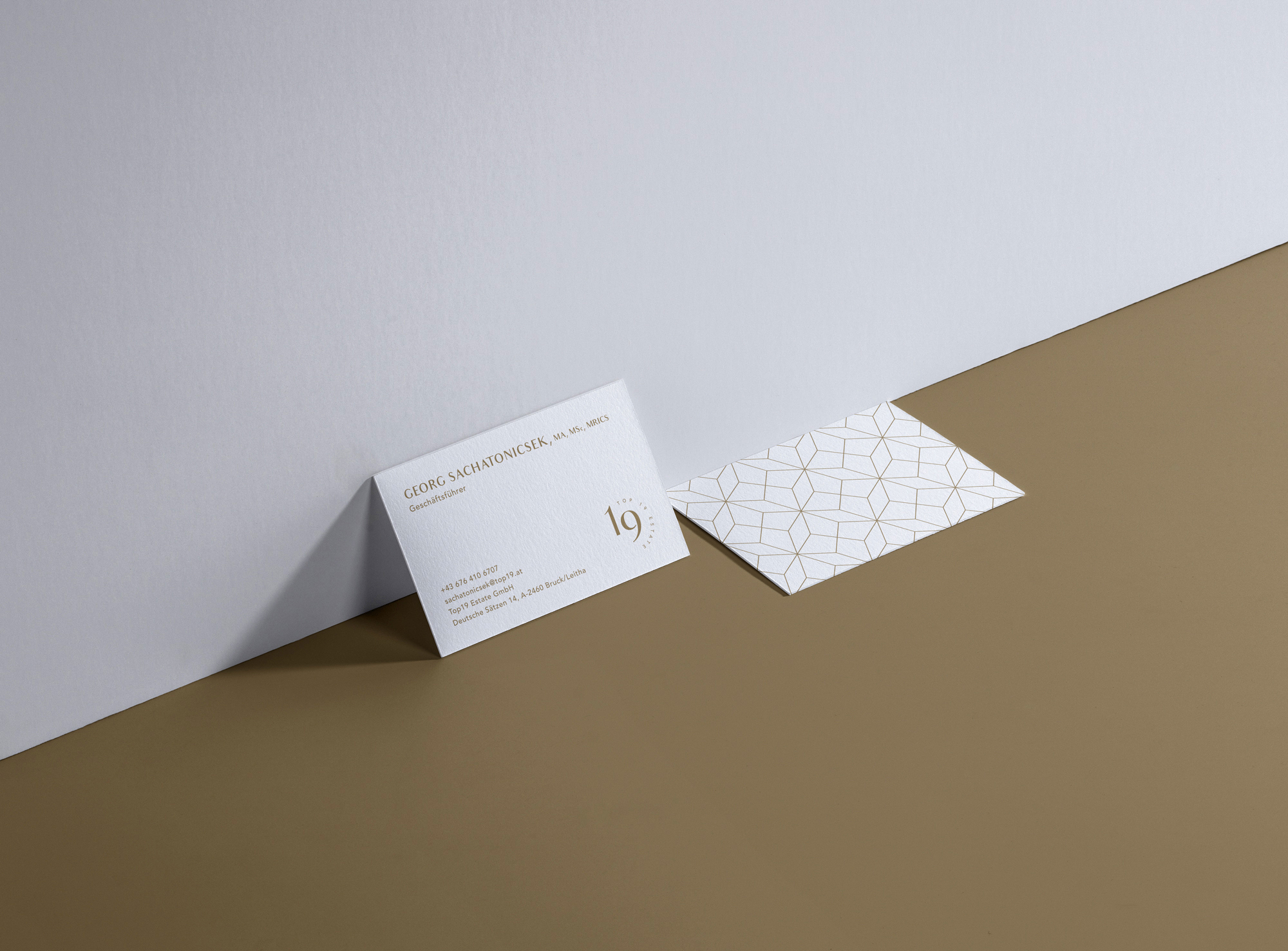 Business-Card-Branding-Mockup_2 copy.jpg
