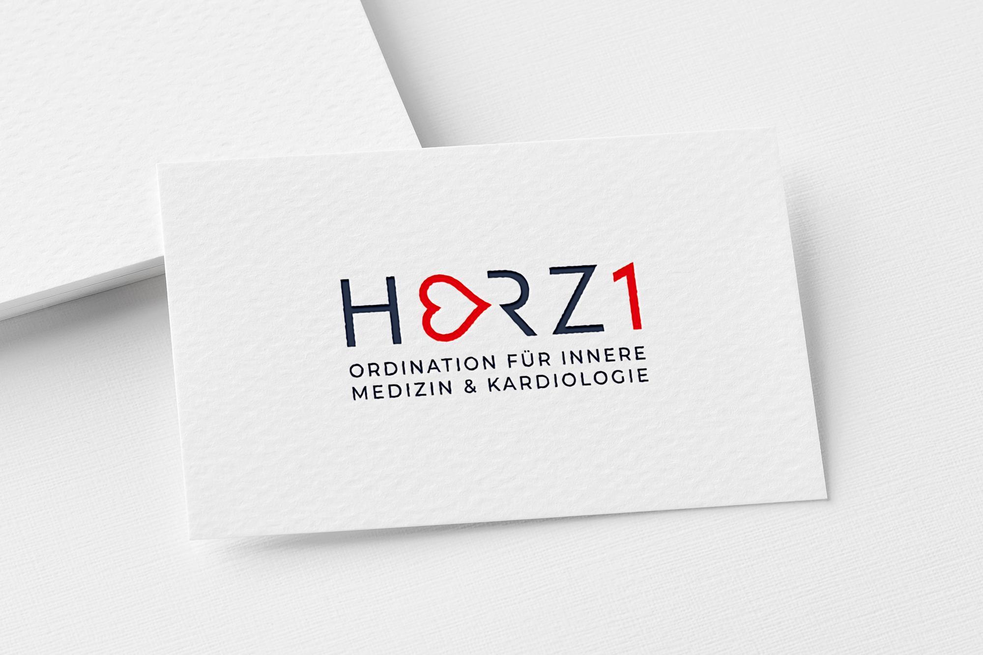 Herz1_AmysAtelier_Logo_Brand_Design_Vienna.jpg