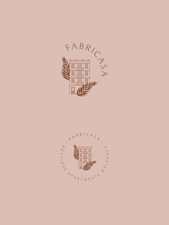 Fabricasa_AmysAtelier_Logo_Brand_Design.jpg