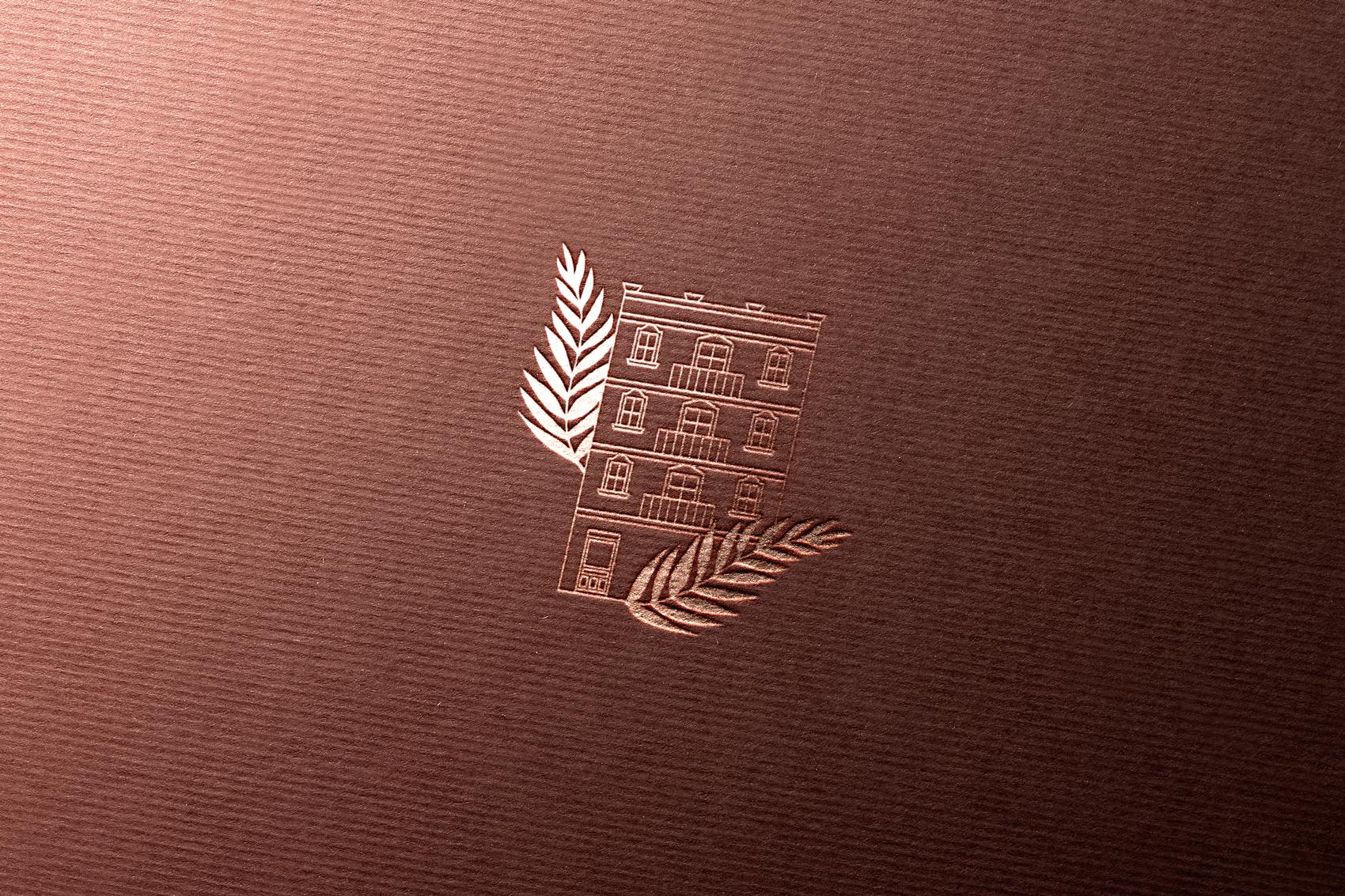 Logo-mark-copper-3.png