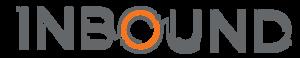 inbound-logo.png