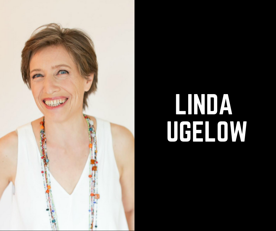 Never Fear Public Speaking Again - Yes, It's Possible!8am PT // 11am ETLinda Ugelow | Transformational Speaking Coach