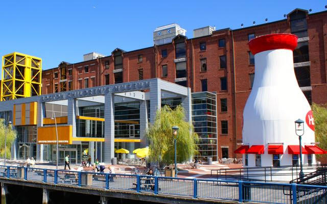 boston-with-kids-childrens-museum.jpg