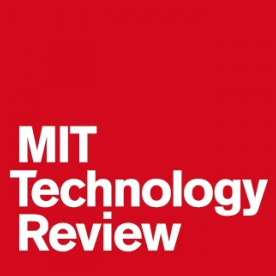 logo-mit-technology-review.jpg