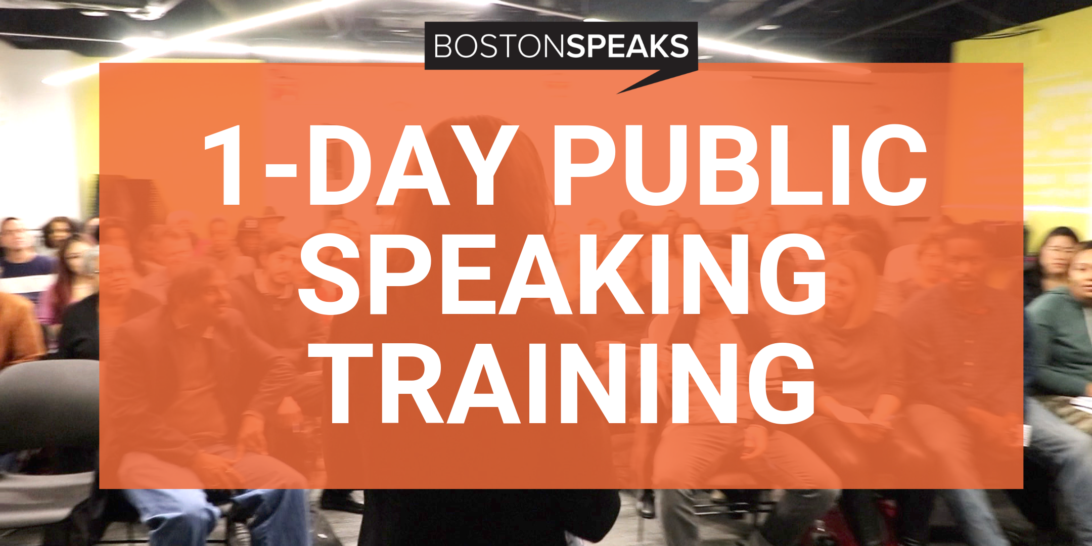 Make Public Speaking Your Superpower - PUBLIC SPEAKING IS ONE OF THE MOST IMPORTANT TOOLS YOU HAVE TO INFLUENCE AS A LEADER, EXPERT AND BUSINESS PROFESSIONAL. LEARN HOW TO HONE THIS SKILL TO MAKE IT WORK FOR YOU.