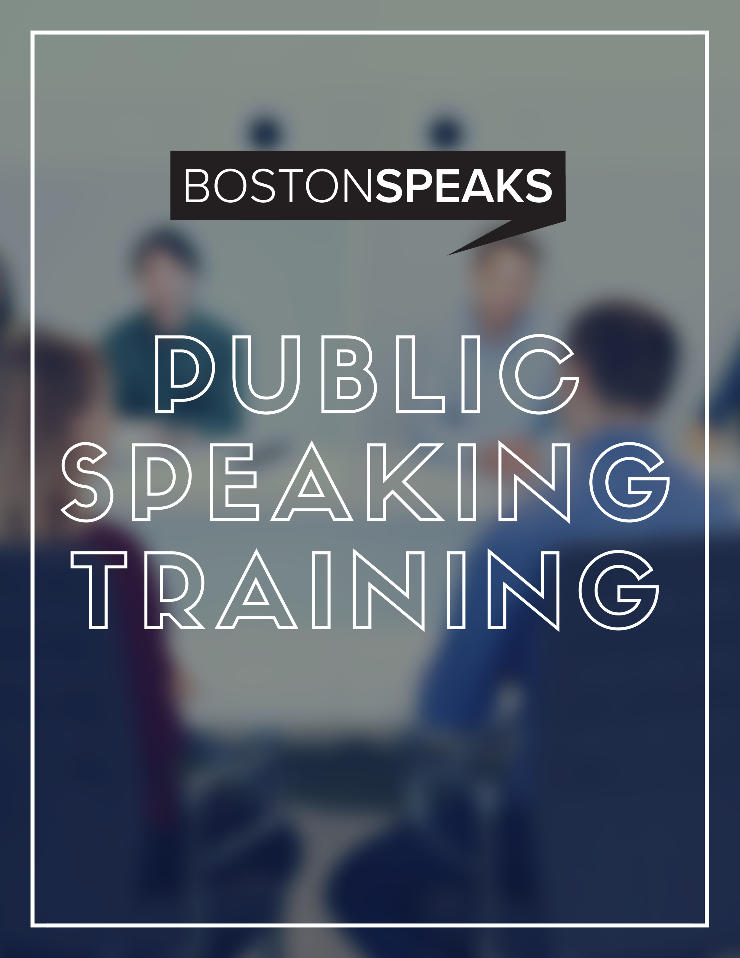 Public Speaking, BostonSpeaks.png