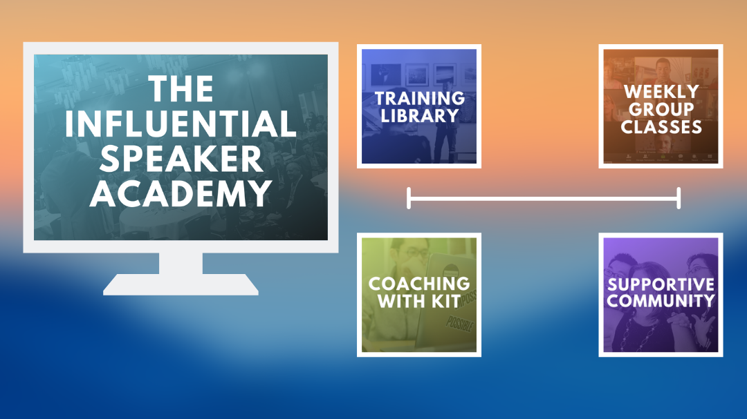 Influential Speaker Academy Photo.png