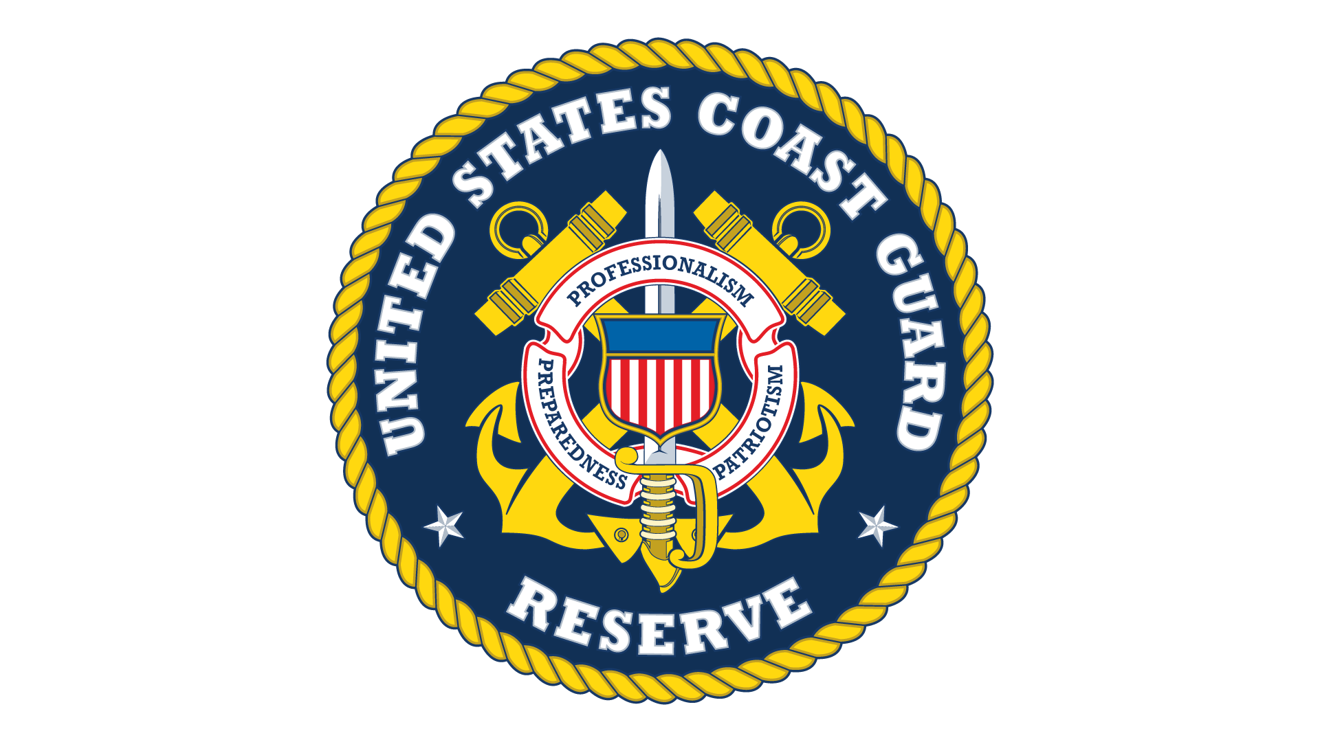 USCG-Reserves-emblem_1920.png