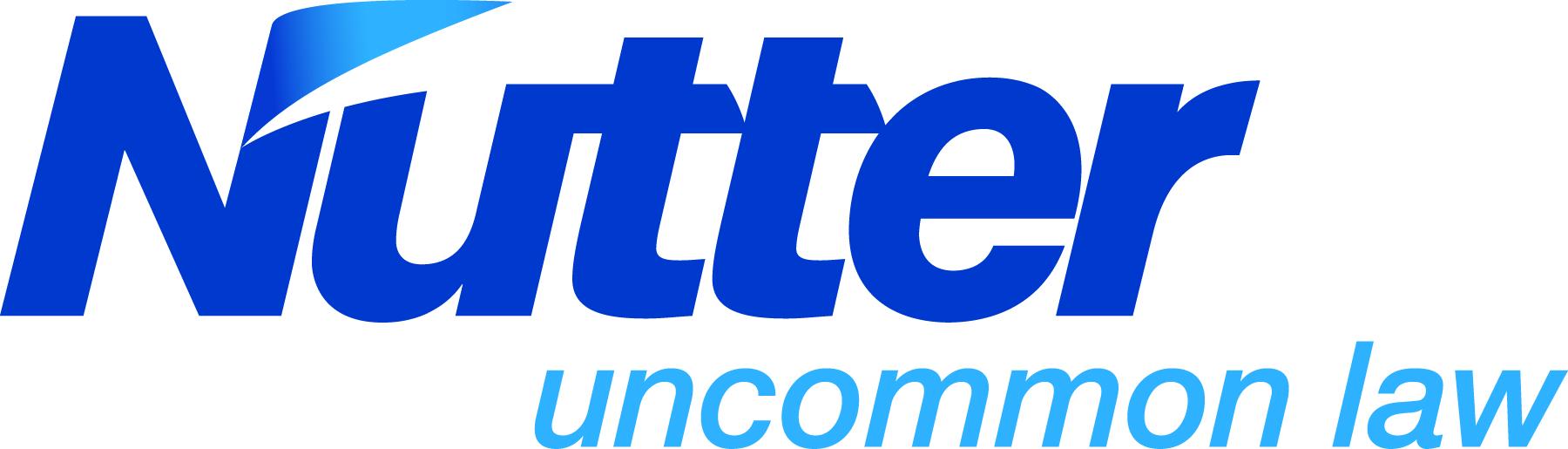 Nutter_Logo.jpg
