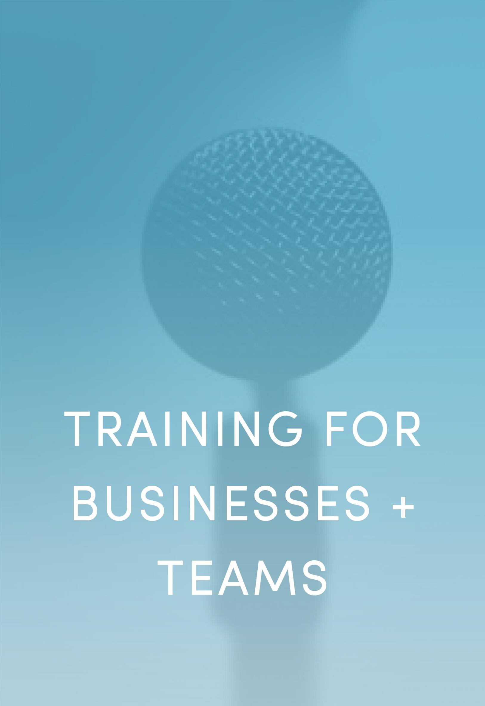better-business-communication.png