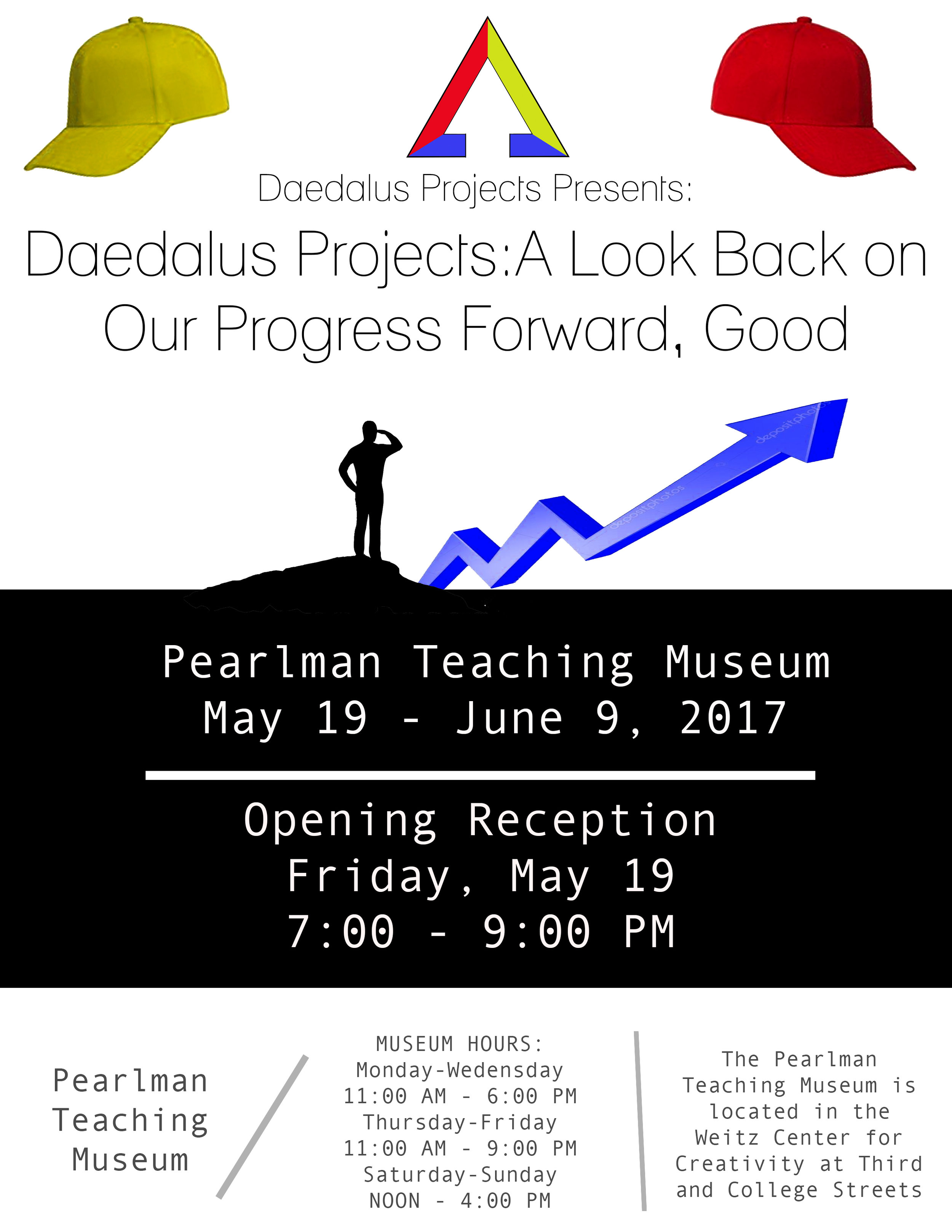 Daedalus Projects Show Poster.jpg
