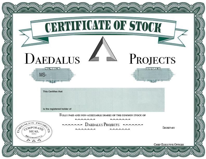 Certificate of Stock.jpg